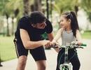 Sống tại đại đô thị thông minh, trẻ em được bảo vệ đa lớp như thế nào?