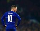 Chelsea có thể mất Hazard với giá rẻ