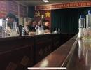 """Vụ nữ tổng giám đốc quyết tố thông thầu tại Sơn La: Sở VHTT&DL """"lộ mặt"""" bao che?"""