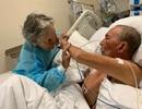Thuốc tiêu sợi huyết gây biến chứng khiến bệnh nhân suýt mất mạng