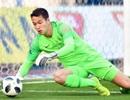 Nếu Filip Nguyễn khoác áo đội tuyển Việt Nam?