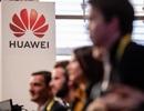 Huawei gặp biến cố - Samsung hưởng lợi?