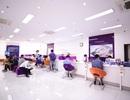 Hải Phòng sẽ có thêm một phòng giao dịch TPBank mới tại Quận Ngô Quyền