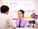 TPBank sẽ có 3 điểm giao dịch mới chính thức khai trương và đi vào hoạt động vào ngày 24/5/2019