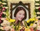 Kết luận cuối cùng về vụ án nữ diễn viên Jang Ja Yeon bị cưỡng dâm 100 lần