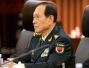 Lần đầu sau 8 năm, Bộ trưởng Quốc phòng Trung Quốc dự Đối thoại Shangri-La