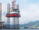 Tập đoàn Dầu khí quốc gia: Chủ động vượt qua nhiều khó khăn, thách thức