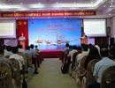 PVN tổ chức hội nghị An toàn – Sức khỏe – Môi trường lần thứ 13