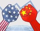 """Bài hát mang tên """"Chiến tranh thương mại"""" gây """"sốt"""" tại Trung Quốc"""