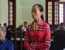 Bi kịch của người đàn bà có chồng bị giết ở nhà nhân tình