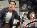 """Sau 25 năm, sao phim """"Tốc độ"""" mới dám thổ lộ tình cảm"""
