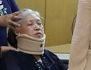 Giám đốc Agribank Mạc Thị Bưởi gây thiệt hại 100 tỉ đồng