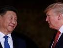 Trung Quốc chuẩn bị tinh thần cho cuộc chiến thương mại dai dẳng với Mỹ