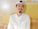 Rapper Đen Vâu phủ nhận về tin đồn tình cảm với Hoa hậu H'hen Niê