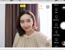 Hot blogger Việt tận dụng công nghệ để sáng tạo nội dung thu hút giới trẻ