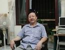 Huyện Đồng Văn trả lại sổ đỏ dinh thự Vua Mèo cho gia tộc họ Vương