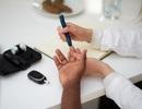 Siêu âm: Tương lai của điều trị đái tháo đường?