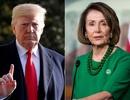 Đảng Dân chủ họp khẩn, bàn việc đưa Tổng thống Trump ra luận tội
