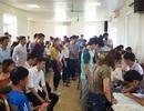 Thanh Hóa: Đi xuất khẩu lao động trái phép, mất trắng 200 triệu đồng