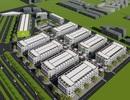 Bất động sản công nghiệp bùng nổ, mở ra làn sóng đầu tư mới trên thị trường bất động sản Bắc Ninh