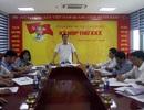 Phát hiện nhiều sai phạm tại Ban Dân tộc tỉnh Quảng Bình