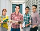 Tầm quan trọng của chứng chỉ Cambridge A2 Key, B1 Preliminary với học sinh học tiếng Anh