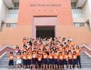 Trải nghiệm siêu mùa hè iSchool Summer Camp 2019
