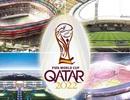 FIFA có thể giữ nguyên 32 đội dự World Cup 2022