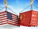 """""""Vũ khí"""" lợi hại hơn cả thuế quan của Mỹ trong cuộc chiến thương mại với Trung Quốc"""