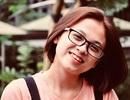 Cô gái mắc bệnh ung thư và hành trình 10 năm đi tìm bục giảng