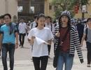 Hà Tĩnh: Không để học sinh nào phải bỏ thi vì quá khó khăn