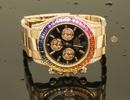 Boss Luxury - Địa chỉ mua đồng hồ Rolex chính hãng uy tín hàng đầu Việt Nam