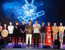 """Nữ sinh Công nghệ thông tin đăng quang """"Giọng hát hay sinh viên HaUI 2019"""""""
