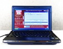 Chiếc laptop bị lây nhiễm 6 loại mã độc cực nguy hiểm được bán đấu giá 1,2 triệu USD