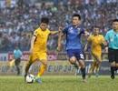 Đánh bại CLB Quảng Nam, CLB Thanh Hoá được thưởng 200 triệu đồng