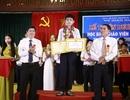 Đắk Lắk: Tổ chức tuyên dương, khen thưởng học sinh giỏi quốc gia và khu vực