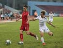 Thầy Park cân nhắc gọi cầu thủ Việt kiều Adriano Schmidt lên tuyển