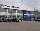 TMT – Doanh nghiệp tiên phong trong giáo dục ý thức tài xế xe tải bảo vệ môi trường