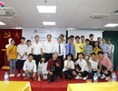 """Cuộc thi """"Nhật ký học đường"""": Trường Đại học Đông Đô trao quà tặng 100 triệu đồng và 70 suất học bổng"""