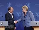 Thủ tướng: Na Uy là đối tác quan trọng của Việt Nam ở Bắc Âu