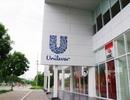 """Vụ truy thu thuế Unilever: Bộ Tài chính và Kiểm toán Nhà nước lại """"tranh cãi"""""""