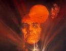 10 phim đoạt Cành Cọ Vàng nhất định phải xem trong đời
