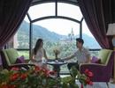 Chiêm ngưỡng khách sạn 4 sao độc đáo tại Tam Đảo