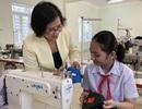 Quảng Ngãi: Các tổ chức, cá nhân hỗ trợ 2,3 tỷ đồng nuôi dạy trẻ khuyết tật