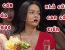 """Phạm Quỳnh Anh: """"Chuyện chăn gối quyết định 80% ngoại tình ở đàn ông"""""""
