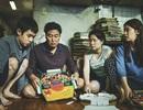 Có gì trong bộ phim Hàn Quốc đầu tiên giành giải Cành Cọ Vàng?