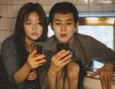 Lần đầu tiên có đạo diễn người Hàn Quốc giành giải Cành Cọ Vàng