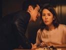 Phim đặc sắc của Hàn Quốc lần đầu giành giải Cành cọ vàng