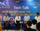 Giải thưởng Nhân tài Đất Việt 2019 tạo sức hút lớn với cộng đồng startup Đà Nẵng
