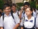 Đề thi môn Văn vào lớp 10 trường Phổ thông Năng khiếu (ĐH Quốc gia TP.HCM)